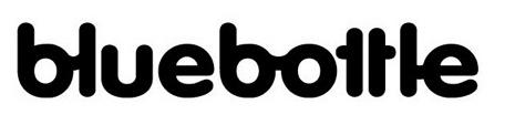 bluebottle logo