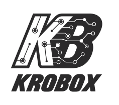 Krobox LED Drivers