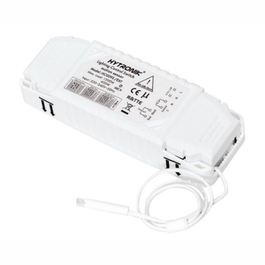 Hytronic HC009S EXT