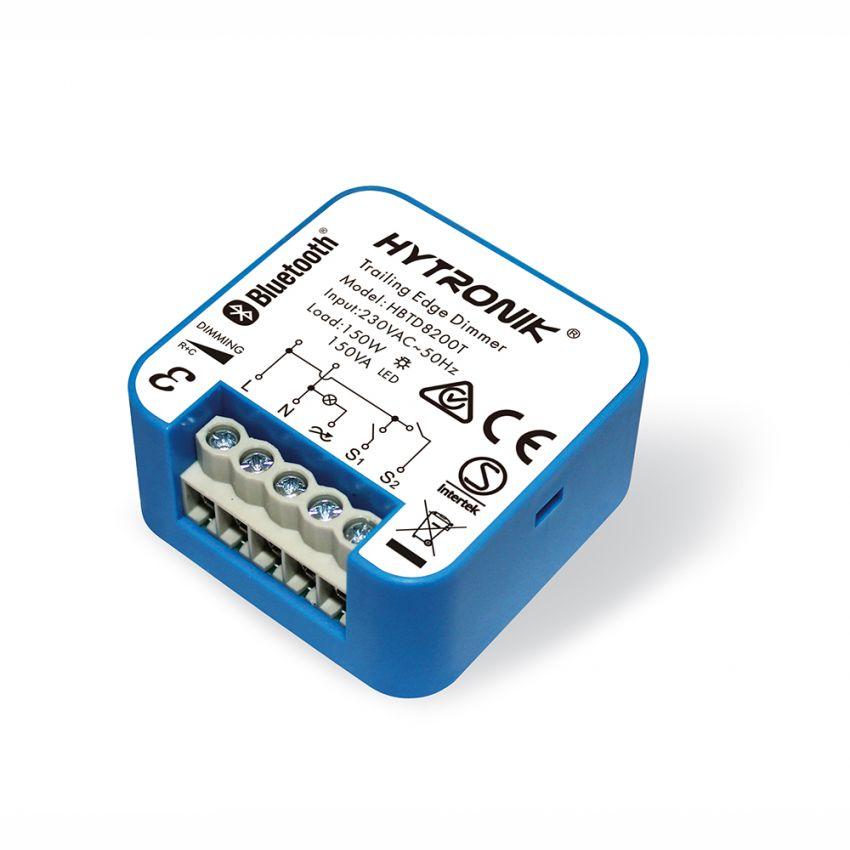 Hytronik HBTD8200T