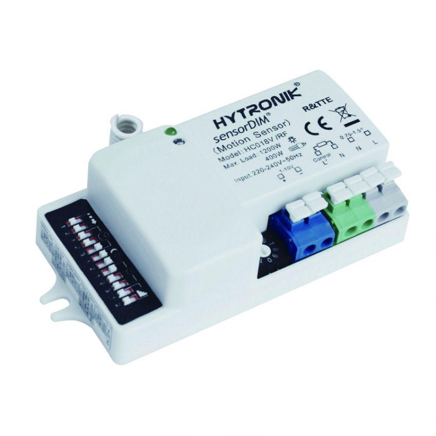 Hytronik HC018V RF