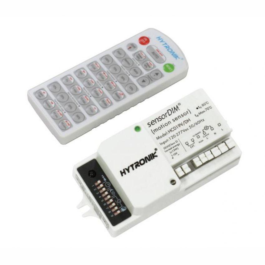 Hytronik HC019V DH