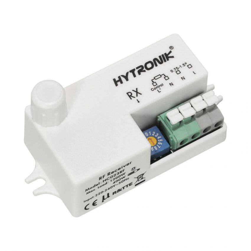 HC023RF