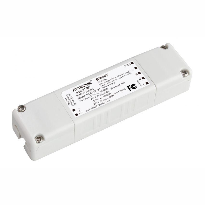 Hytronik HC438V/BT