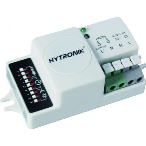 Hytronik Sensors