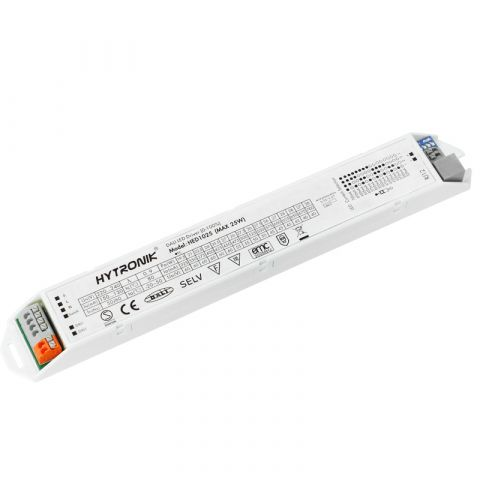 Hytronik Linear LED Drivers
