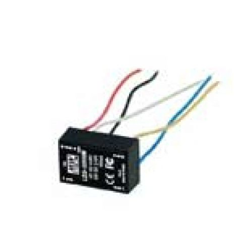 MEAN WELL DC to DC LED Drivers