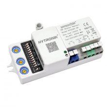 Hytronik HC028V/RF