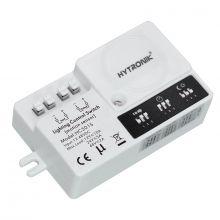 Hytronik HC501S