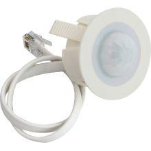 Hytronik PIR Sensors
