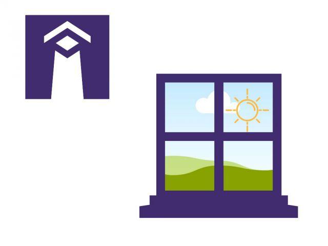 Daylight harvesting control solution