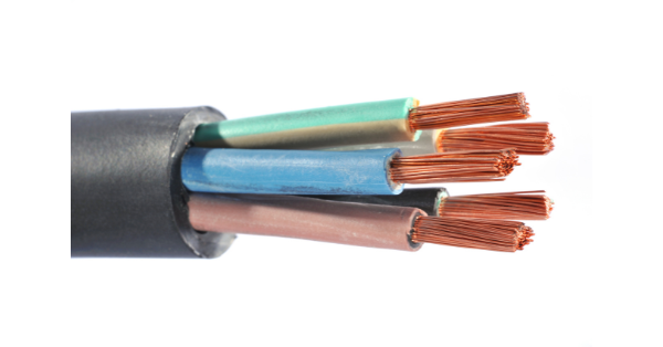 IMPORTANT WIRING INFORMATION – MEAN WELL ELG-C SERIES