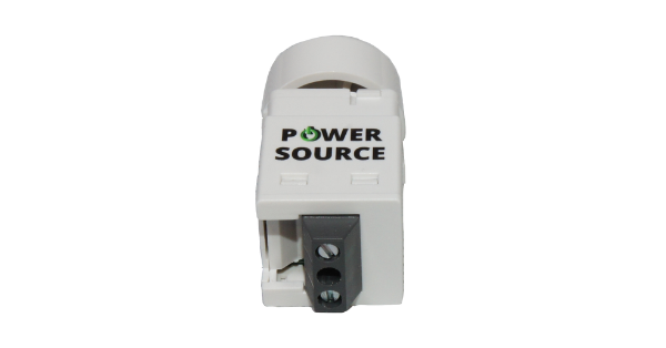 PRODUCT CHANGE NOTIFICATION: SDF-30 1-10V DIMMER