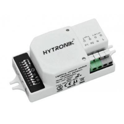 Hytronic HC009SDC