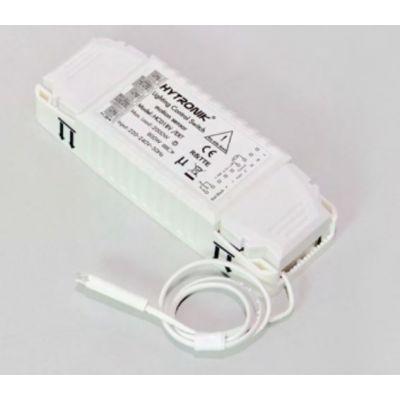 Hytronic HC018V EXT