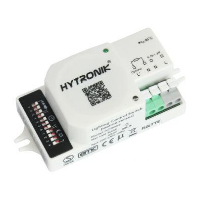 Hytronik HC009S R