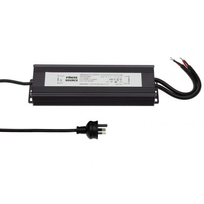 Power Source PDV-300-12