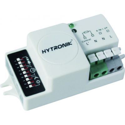 Hytronik DS05