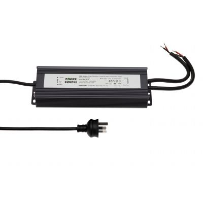 Power Source PDV-150-12