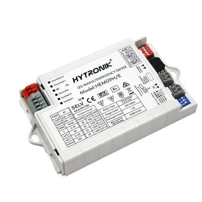 Hytronik HEM09H-E
