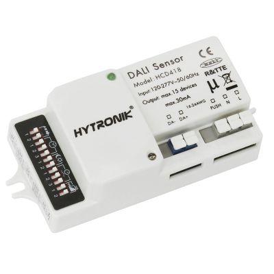 Hytronik HCD418