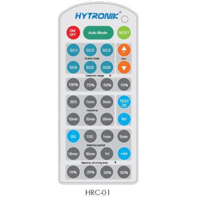 Hytronik HRC-01
