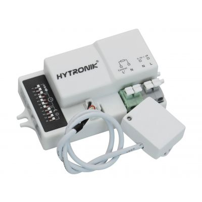 Hytronik HC009S KD with SAM4