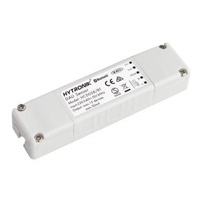 Hytronik HCD038/BT