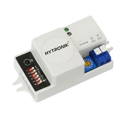 Hytronik HCD405RC