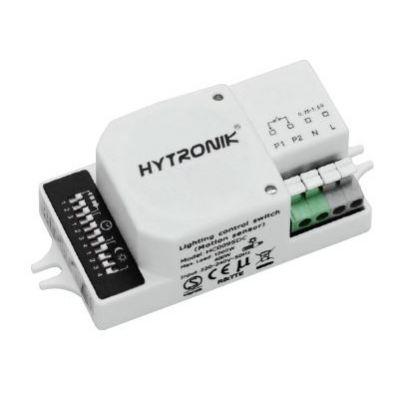 Hytronik HC009SDC