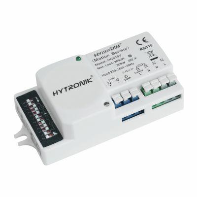 Hytronik HC019V