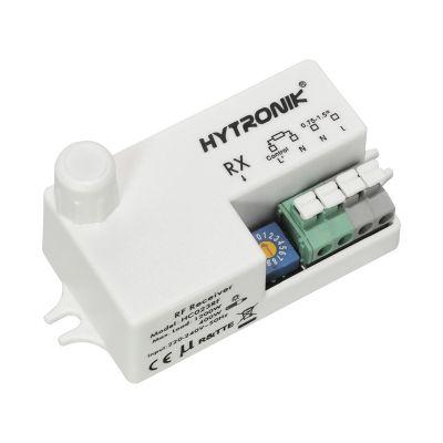 Hytronik HC023RF