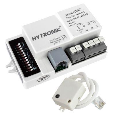 Hytronik HC403VRC KD