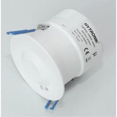 Hytronik HC502SDC